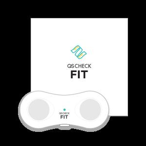 uisfit-mobile