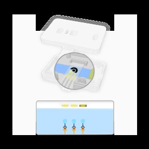 uisreis-mobile